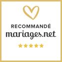 DJ Seine et Marne 77 mariage